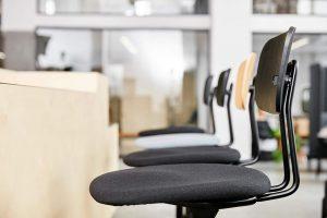 Ray-work-stol-svartbetsad-ek