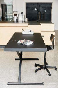 Xtable-ray-works-stol-svart