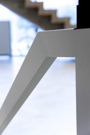 cabale-dansk-design-skrivbord