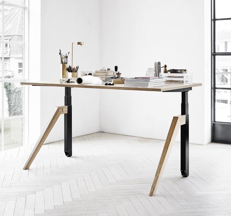 cabale-dansk-design-skrivbord-tra-ben-hoj-och-sankbar