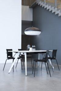 cabale-dansk-konferensbord-groovy-stol-1