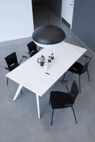 cabale-dansk-motes-och-konferensbord-2