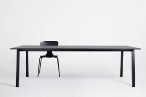 calfa-50-konferensbord-motebord-dansk-design