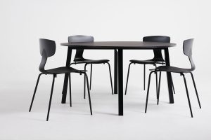 calfa-konferensbord-dansk-design-shark-stol