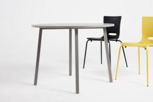 calfa-motesbord-dansk-design-groovy-4bens-stol