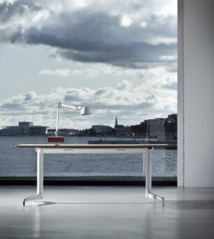 genese-dansk-design-exklusivt-skrivbord-danish-form