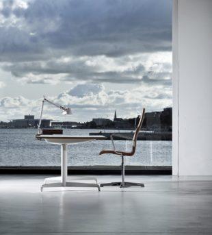 genese-dasnk-design-skrivbord-holmris-aterforsaljare-sverige