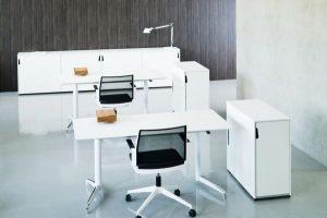 genese-exklusiva-danska-kontormobler-MyCabinet