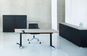 genese-kontorsmobler-mycabinet-skrivbord