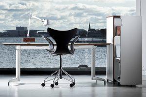 genese-skrivbord-mycabinet-exklusiva-danska-kontormobler (1)