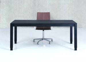 h4-skrivbord-coolt-dansk-kontorsdesign