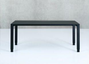 h4-skrivbordet-4-hoj-och-sankbara-ben-exklusiv