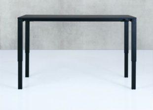 h4-skrivbordet-vackert-dansk-design-skrivbord
