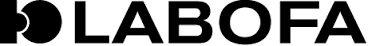 labofa_logo