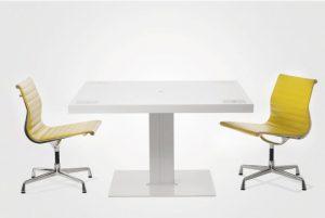 milk-4milk-projektbord-dansk-kontorsdesign2