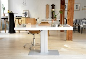 milk-dansk-design-hoj-och-sankbart-skrivbord-soren-rose-9