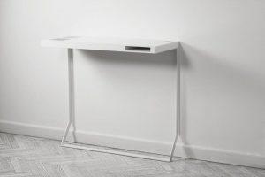 milk-mini-litet-skrivbord-dansk-hemmakontoret