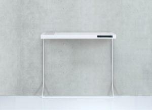 milk-mini-minimalistisk-litet-dansk-skrivbord-hemmakontoret (1)