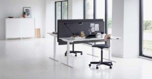 q20-hoj-sankbart-mattanpassad-dansk-skrivbord