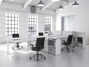 q20-skrivbord-genese-mycabinet-forvaring-kontorsmobler