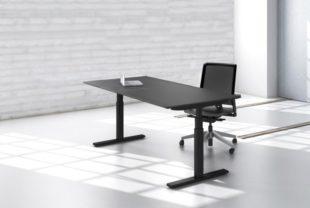 q20-skrivbordet-dansk-enkelhet-och-design