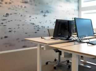 q20-skrivbordet-dansk-producerat-kontorsmobler