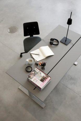 q20-split-skrivbordet-cool-dansk-design