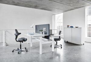q40-dansk-design-hoj-sankbar-skrivbord-benching-system-danish-form