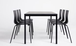 quadro-35-bord-groovy-stol-svart-danish-form