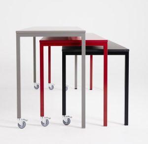 quadro-mobilt-sidobord-skolbord-danish-form-hjul