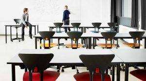 ray-skolstol-ergonomisk-dansk