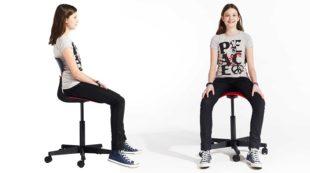 ray-skolstol-ungdomstol-dansk-design