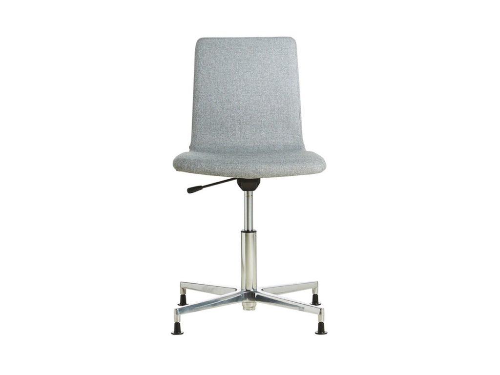 Groovycc-dansk-desig-stol-minimalistisk