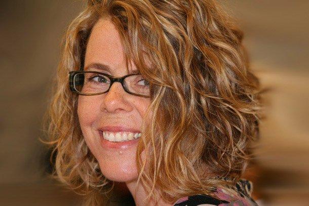 Marianne Eilers Bischoff