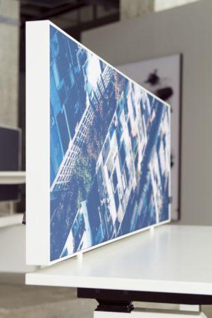 Smartscreen-close-up