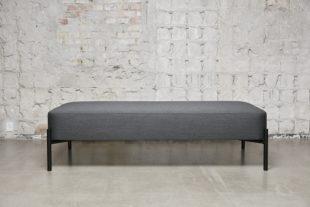 Tweet-Labaofas-danska-design-modul-soffa-offentligt-miljo