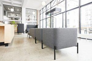 Tweet-cool-dansk-design-soft-seating