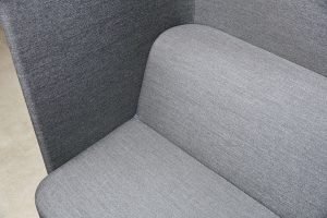 Tweet-dansk-design-modul-soffa
