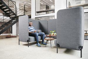 Tweet-dansk-design-offentligt-miljo