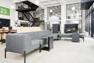Tweet-dansk-design-skola-soffa