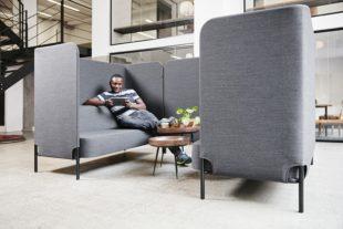 Tweet-dansk-design-soffa-skola-kontor