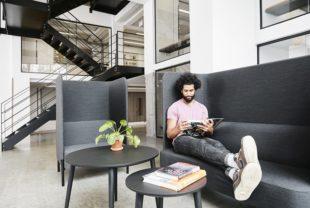 Tweet-dansk-skol-soffa-akustik-soft-seating