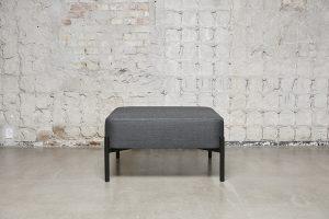 Tweet-dansk-soft-seating-modul-soffa-kontor-skolor-1