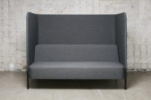 Tweet-modul-akustik-modul-soffa-skola-kontor