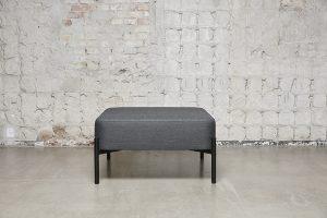 Tweet-vass-dansk-design-modul-soffa-offentligt-miljo