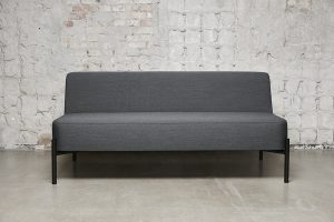 Tweet-vass-danska-soft-seating-kontor-offentligt-miljo