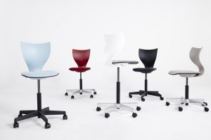 cobra-cool-dansk-design.stol-labofa