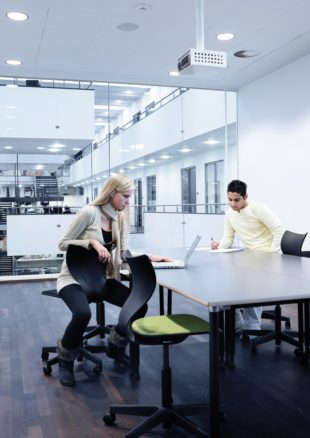 cobra-labofa-dansk-design-stol