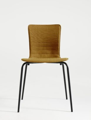 groovy-4bens-stol