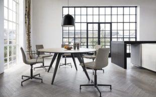 groovy-cc-dansk-konferensstol-cool-design